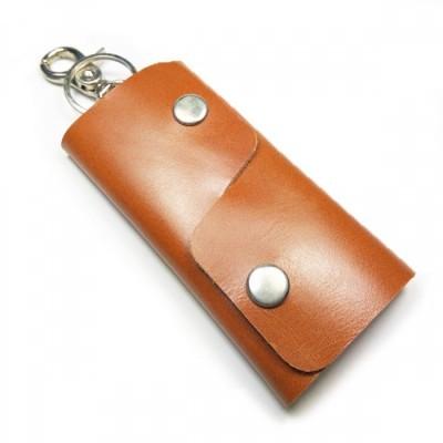 dompet-stnk-kulit-asli-sapi-handmade-warna-coklat-tan-model-lipat-tiga