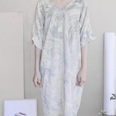 creare-dress