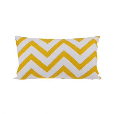 yellow-chevron-cushion-30-x-50