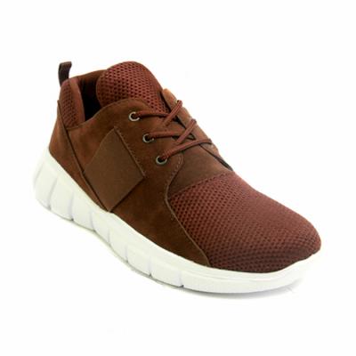 lvnatica-sepatu-pria-kasual-flavio-brown-sneakers-shoes