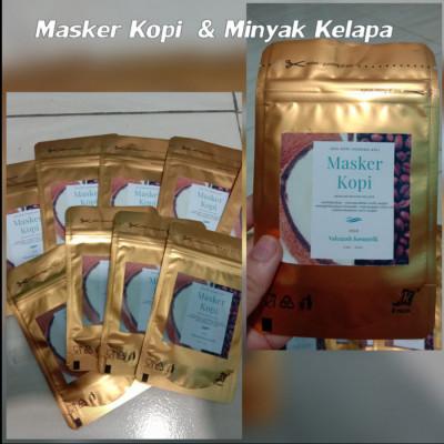 masker-wajahmasker-kopi-originalmasker-kopi-dengan-minyak-kelapa