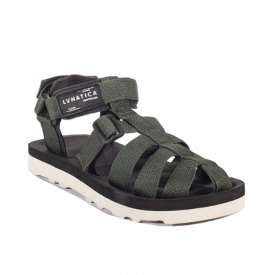 lvnatica-footwear-marvin-green-sandal-pria-original