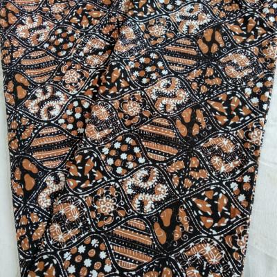 kain-batik-cap-sidomukti