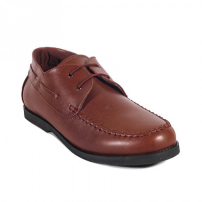 lvnatica-footwear-fico-brown-pantofel-shoes