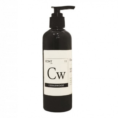 charcoal-liquid-soap-cedarwood-cw11