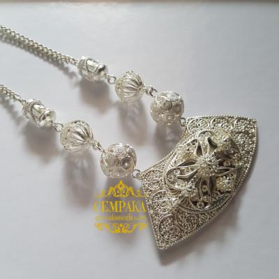 kalung-menir-silver
