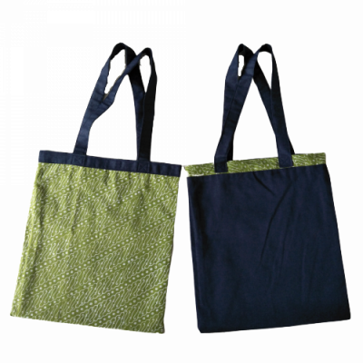 rtb1-reversible-batik-tote-bag