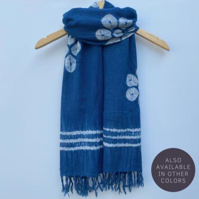 natural-dye-handwoven-scarf-mekar
