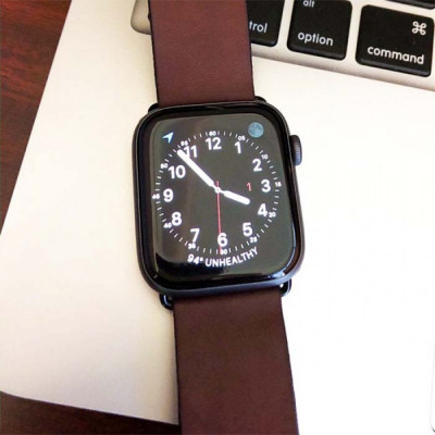 apple-watch-strap-kulit-asli-38-40-42-44-mm-warna-coklat-tua-garansi-1-tahun-smartwatch