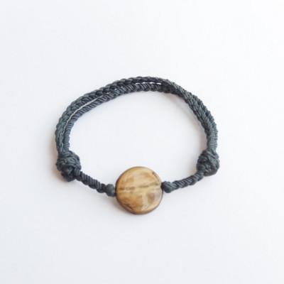 titania-bracelet-gelang-etnik-bohemian-gypsy