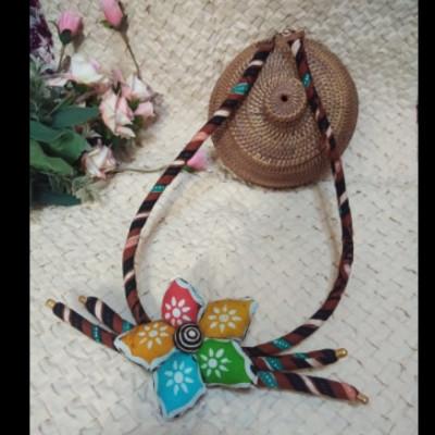 kalung-batik-etnik-aln-12