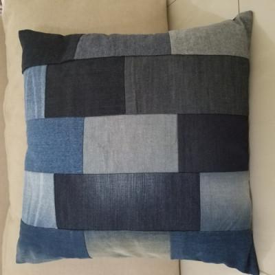 cushion-cover-50.3