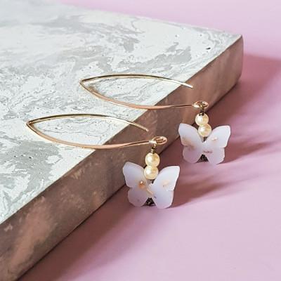 handmade-anting-kupu-kupu