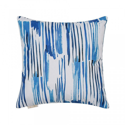 blue-stripes-cushion-40-x-40