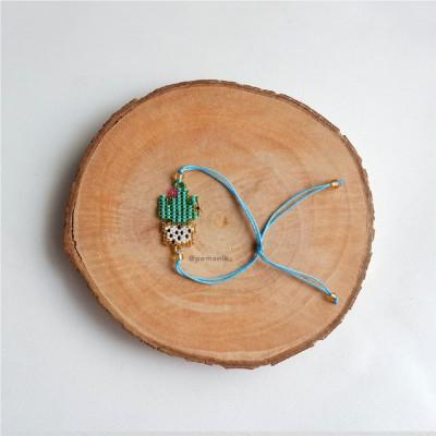 gelang-manik-kaktus