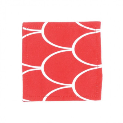 glass-coaster-red-passion-10-x-10