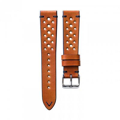 tali-jam-kulit-asli-sapi-handmade-warna-tan-size-20-mm-garansi-1-tahun