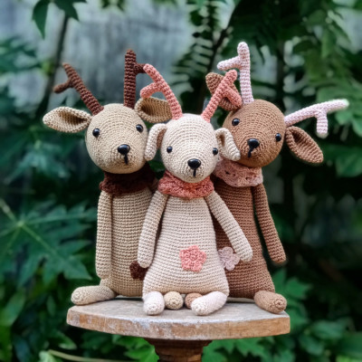 little-deer-crochet