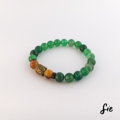 gelang-budha-hijau