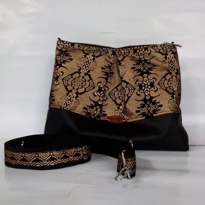 prada-pleated-sling-bag