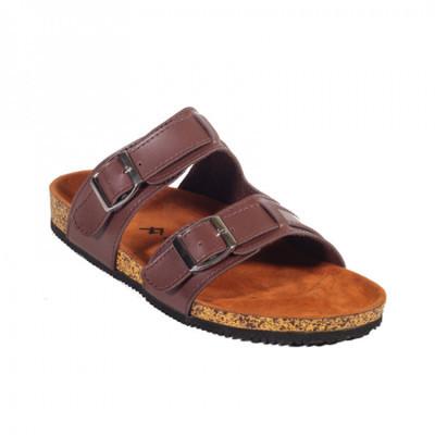 gabriel-brown-zensa-footwear-sandal-jepit-pria-casual
