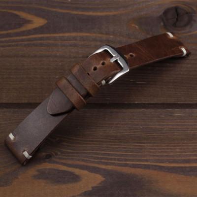 tali-jam-tangan-kulit-asli-sapi-crazy-horse-garansi-1-tahun-brown