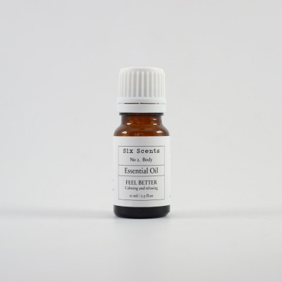six-scents-feel-better-essential-oil-10ml
