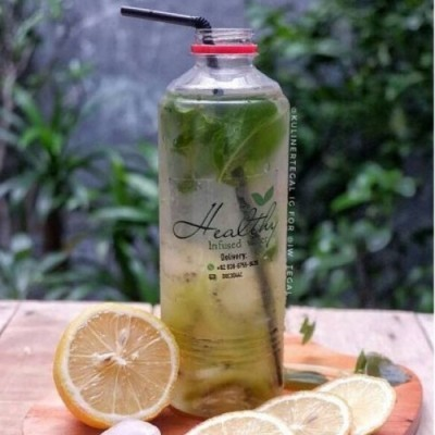 healthy-infused-water