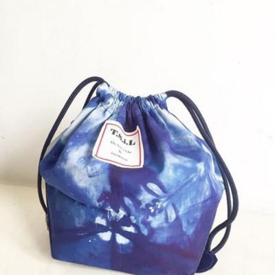 pouch-shibori-indigo
