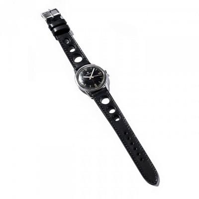 tali-jam-kulit-asli-handmade-warna-hitam-size-22-mm-garansi-1-tahun-rally-watch-strap