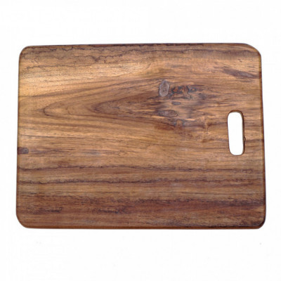 solid-wood-cutting-board-cbd-large-l