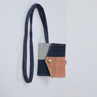 bukmel-cardholder