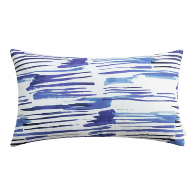 blue-lines-cushion-30-x-50