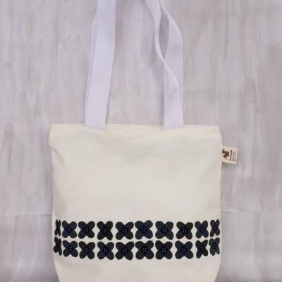 tas-kanvas-decoupage-batik-biroe