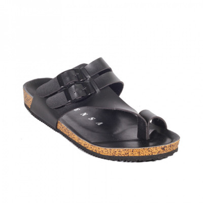 alfaro-full-black-zensa-footwear-sandal-jepit-pria-casual