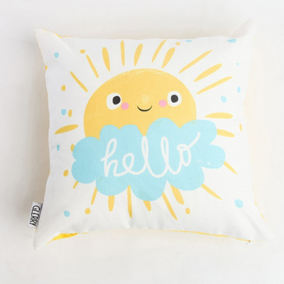 hello-sunshine-cushion-40-x-40