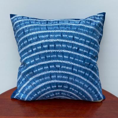 natural-dye-cushion-cover-plengkung