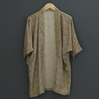 asmat-kimono-outer