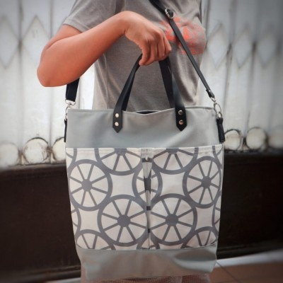 tas-totebag-2-in-1-mogi-grey