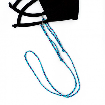 nagata-lanyard-mask-blue-gypsy-bohemian-korea-ethnic-kikas