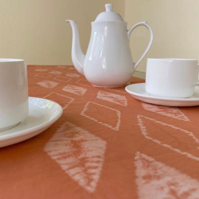 natural-dye-jumputan-table-runner-wajik-silih