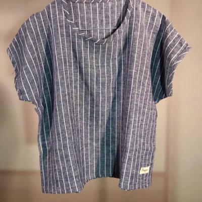 lalita-loose-blouse