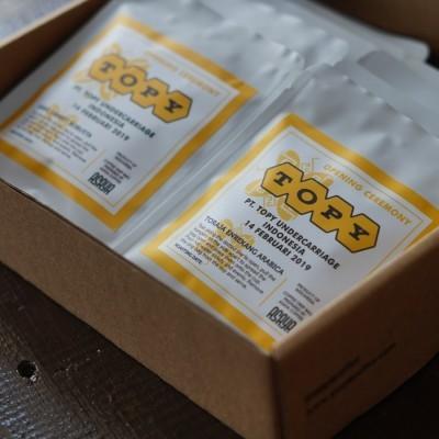 souvenir-kopi-drip-bag-1-box-isi-10-sachet