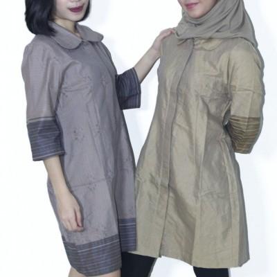 dress-sarong
