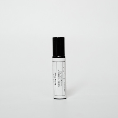six-scents-please-just-sleep-roller-blend-10ml