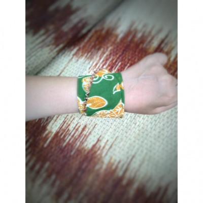 gelang-batik-gelang-handmade-gelang-unik-batik-gelang-gesyal-hijau-batik