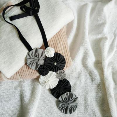 kalung-handmade-katun-jrm-153