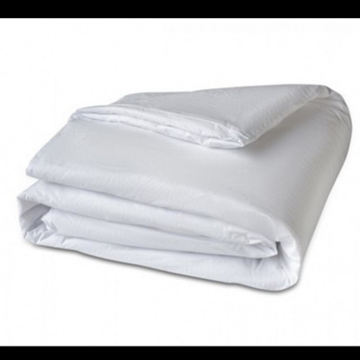 duvet-cover-tc-200-plain-white