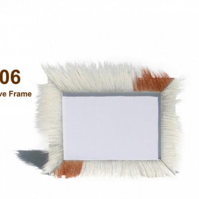frame-bulu-kambing-mawar-06
