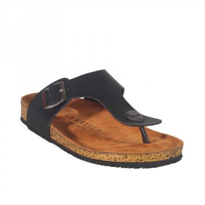 lvnatica-footwear-lexon-black-sendal-jepit-pria-casual